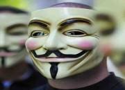 ACTA. Unul dintre cele mai controversate subiecte