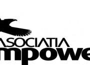 """Proiectul """"Empower Connect"""" demarează"""