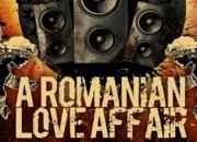 """A Romanian Love Affair"" @ Club Zebra"