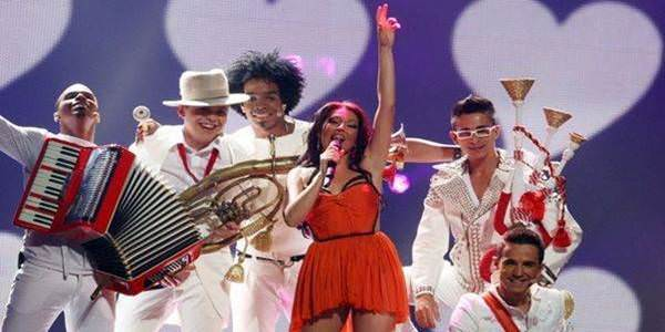 mandinga_eurovision_2012