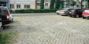 parcare-ecologica