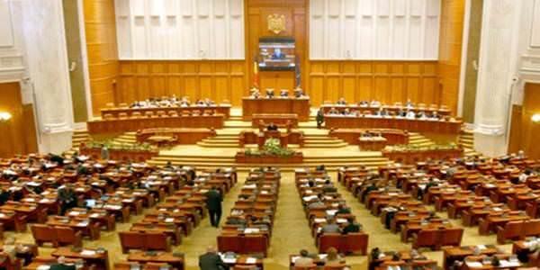 plenul-parlamentul-romaniei