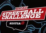 "Înscrie-te la ""Streetball Challenge 2012""!"