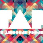 """""""The Airborne Project – TAP"""""""