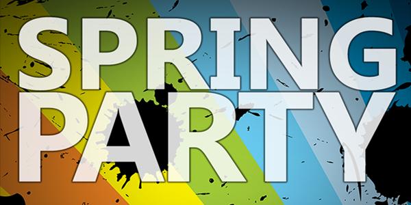 spring-party-alecsandri-2013-dublin-1-martie