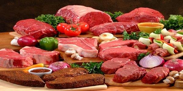 scandal-european-carne-de-cal-in-loc-de-lasagna-cu-carne-de-vita-1360498660
