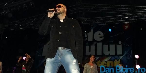 zilele-bacaului-05-06.10.2012