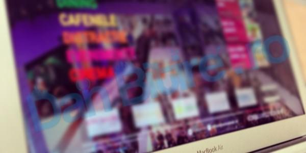 Site NOU Arena Mall cover