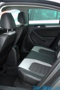 VW-Jetta-Drive_4160