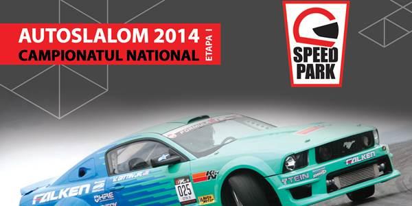 Autoslalom-Speed-Park-Bacau-2014