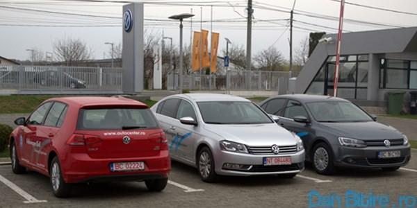 VW-Jetta-Drive_4157