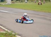 Fotografii. Karting viteză pe circuitul Speed Park