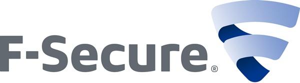 F-Secure-Antivirus