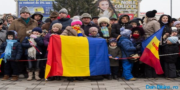 Parada militara @ Piata Tricolorului - Dan Bitire.ro (Copyright)-103