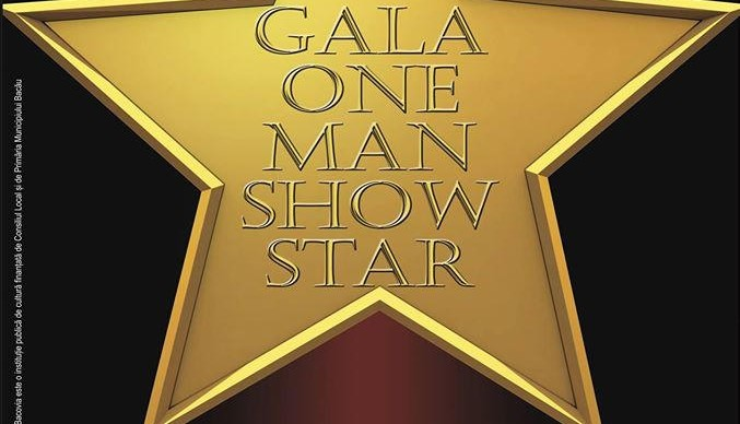 gala star 2015 editia X
