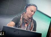 Mega Party – DJ FUNK la TNT Summer (P)