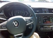 Drive test cu noul Renault Kadjar!