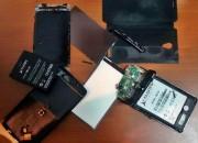 LG G4c sau Samsung Galaxy Grand Prime?