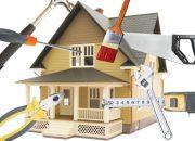 Idei pentru renovarea casei?