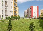 Maurer imobiliare si locuintele puse la dispozitie de acesta (P)