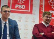 TSD Bacău și-a reconfirmat în funcție Președintele!
